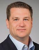 Dell EMC's Jeff Boudreau