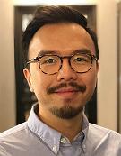 Ubersmith's Jeremy Chang