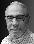 Broadvoice's Alan Kaplan