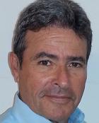 IPfone's Stu Kolinsky