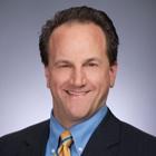 Verizon's Steve Lefrancois