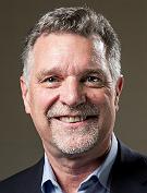 NCR's Dean Madsen