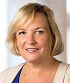 Dell EMC's Joyce Mullen