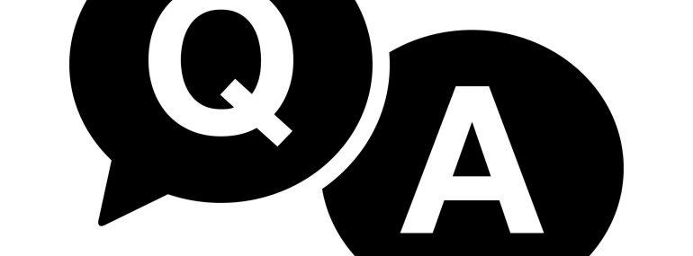 Q&A: New Dell EMC Channel Chief Joyce Mullen
