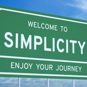 Cisco Simplifies Partner Programs