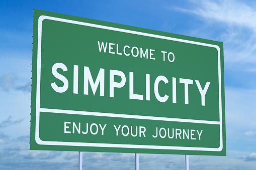 Cisco Simplifies Partner Programs