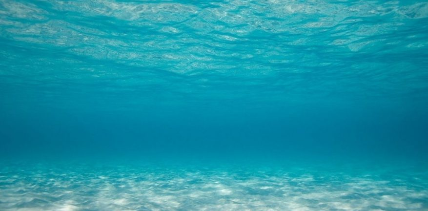 Undersea