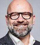 Xerox's Darren Cassidy