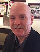 WTG's Tom Gorey