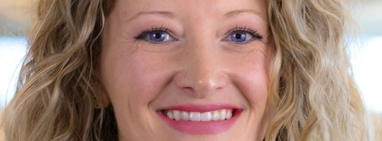 Jennifer Bodell Feature