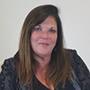 Intel's Lauren Robinette