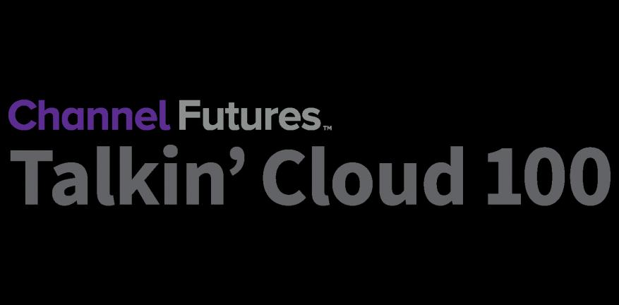 talkin cloud 100