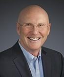 SecurityFirst's Jim Varner