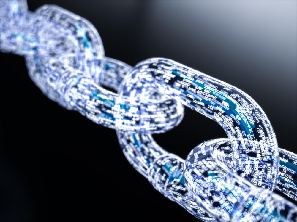 AWS, IBM, Microsoft Among Leading Vendors for Blockchain in Telecom