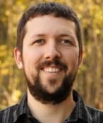 BigLeaf's Joel Mulkey