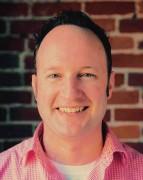 Bigleaf's Jeff Burchett