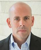 Paya's Greg Cohen