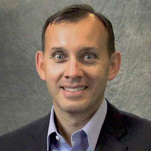 Bob Crissman