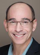 Aspect Software's David Herzog