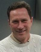 Telesystem's Matt Mishler