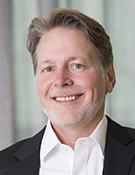 CenturyLink's Chris Richter