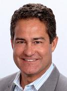 Globalgig's Gregg Rowe