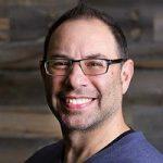 StrataCore's Jay Schwartz
