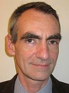 Ovum's Brian Washburn