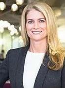 AT&T's Melissa Arnoldi