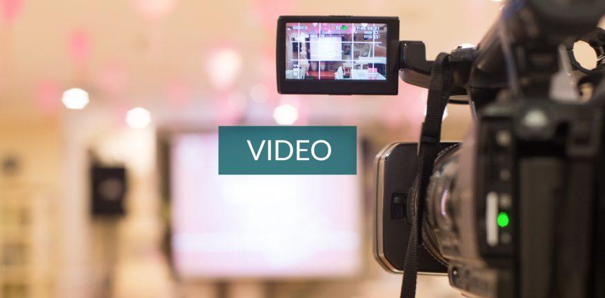 video-image