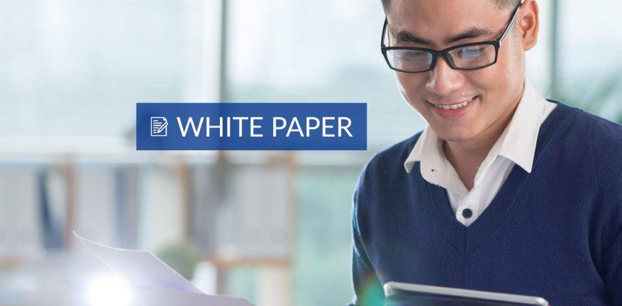 whitepaper-image