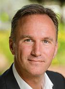 Symantec's Torjus Gylstorff