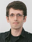 SecurityScorecard's Alex Heid
