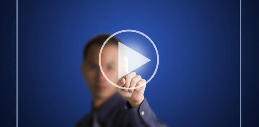 Internet Video Player