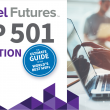 MSP501-2018