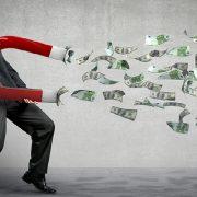 Make Money, cash
