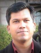 Tata's Sushil Naladawe