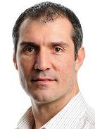 Google Cloud's Antony Passemard