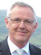 Silwood Technology's Nick Porter
