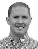 Cirrus Technologies' Chris Traxler