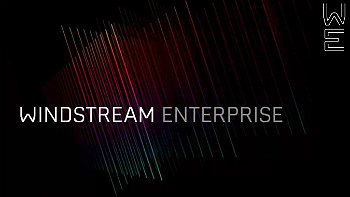 Windstream Enterprise logo