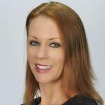 DSM's Kelly Begeny