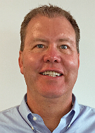 Momentum Telecom's Sean Cramer