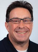 IAMCP's Jeff Goldstein