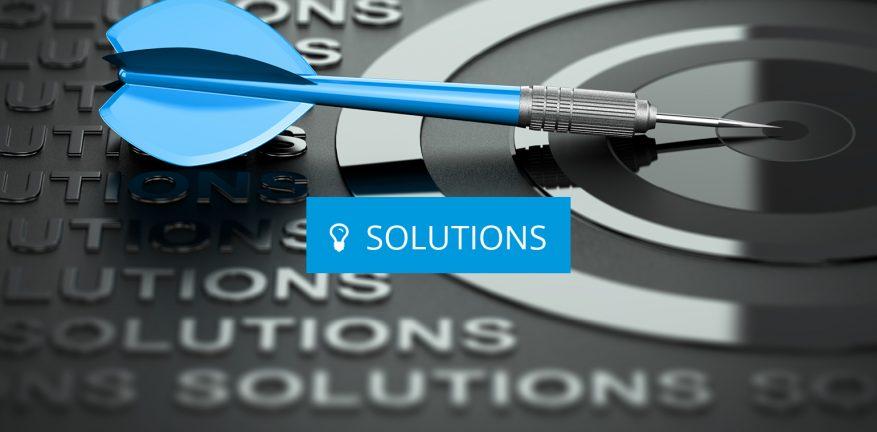 mktg-solutions-image1.jpg