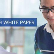 mktg-whitepaper-image1