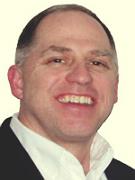 Brad Stoller