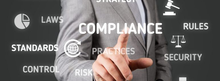 Governance and Compliance