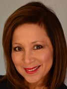 Avaya's Tara Dunning