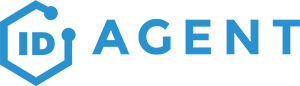 ID Agent logo